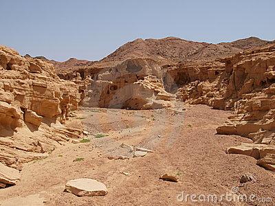 Sinai Peninsula clipart #13, Download drawings