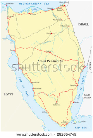 Sinai Peninsula clipart #11, Download drawings