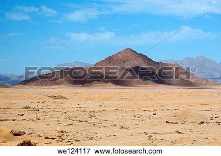 Sinai Peninsula clipart #19, Download drawings