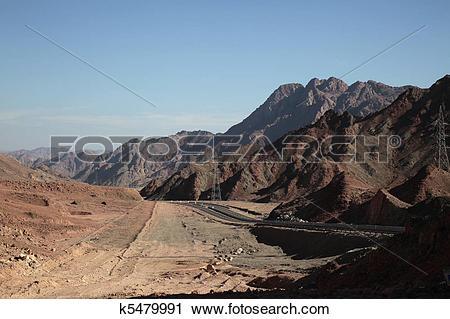 Sinai Peninsula clipart #16, Download drawings