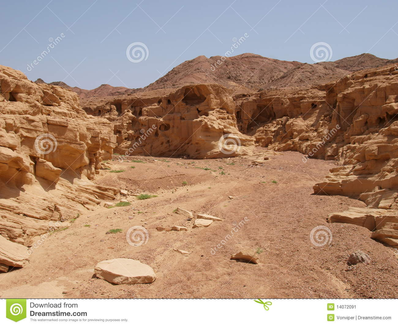 Sinai Peninsula clipart #17, Download drawings