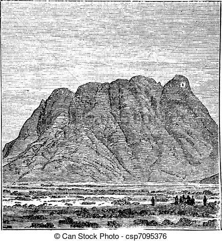 Sinai Peninsula clipart #10, Download drawings