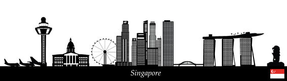 Singapore clipart #3, Download drawings