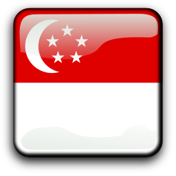 Singapore clipart #6, Download drawings