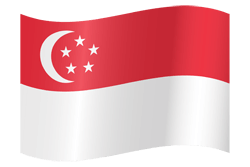 Singapore clipart #2, Download drawings