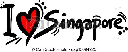 Singapore clipart #16, Download drawings