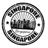 Singapore clipart #1, Download drawings