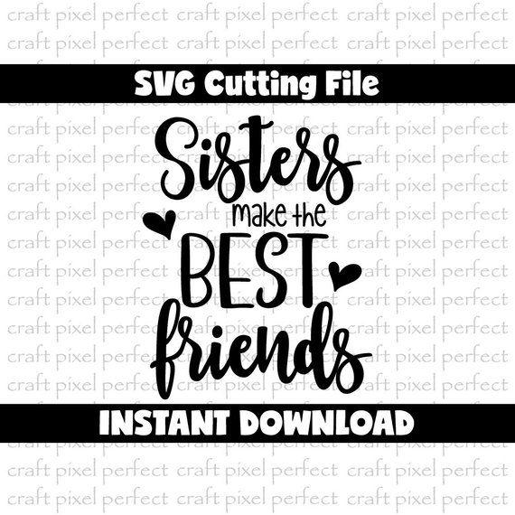 sisters svg #1182, Download drawings