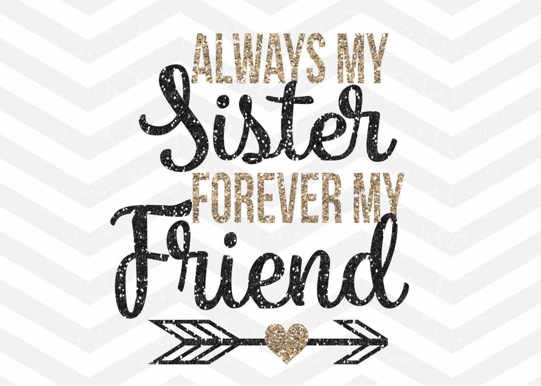 sisters svg #1176, Download drawings