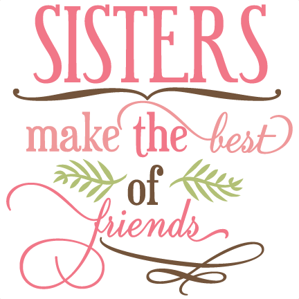 sisters svg #1179, Download drawings