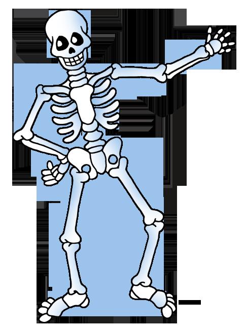 Skeleton clipart #7, Download drawings