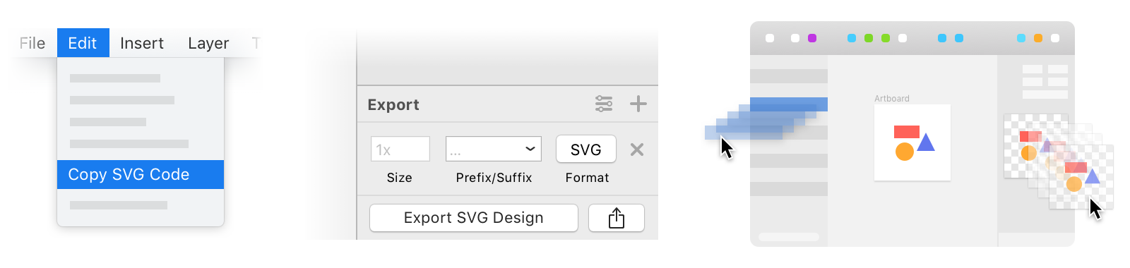 sketch export svg #236, Download drawings