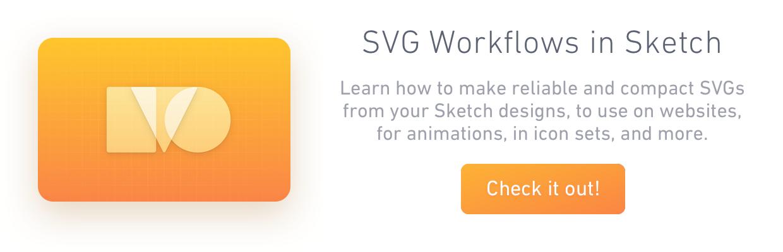 sketch export svg #239, Download drawings
