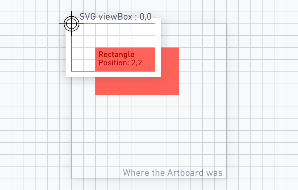 sketch export svg #237, Download drawings