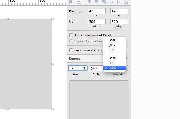 sketch export svg #232, Download drawings