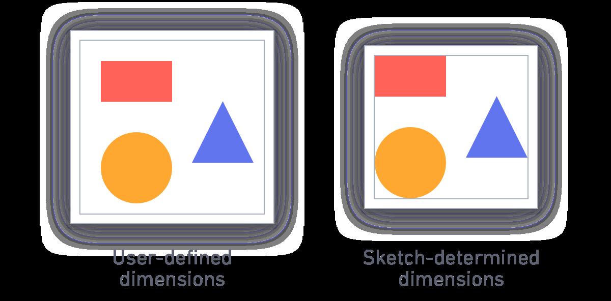 sketch export svg #234, Download drawings