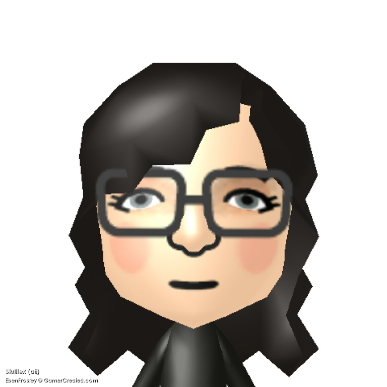 Skrillex clipart #7, Download drawings