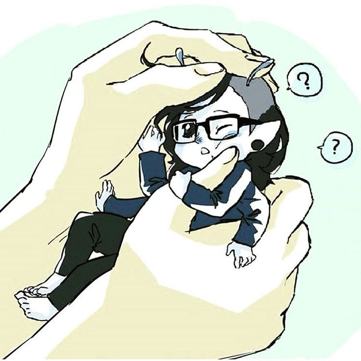 Skrillex clipart #3, Download drawings