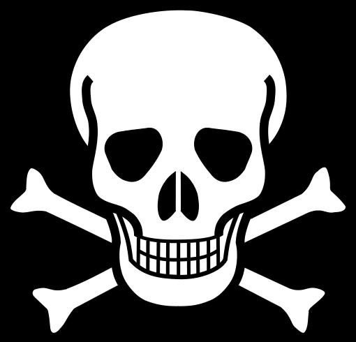 Skull svg #20, Download drawings