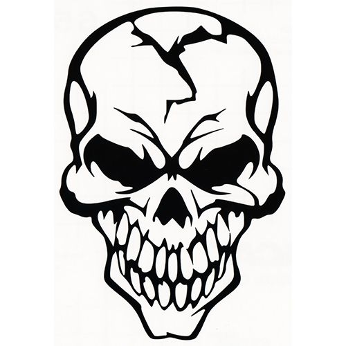 Skull svg #5, Download drawings