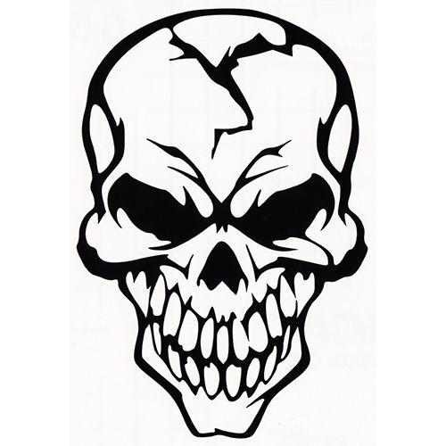 Skull svg #5, Download drawings
