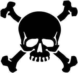 Skull svg #11, Download drawings