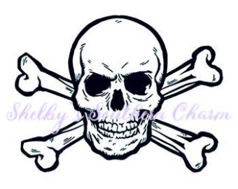 Skull svg #17, Download drawings