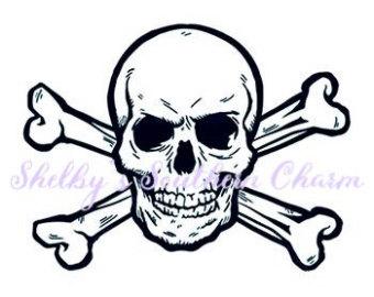 Skull svg #17, Download drawings