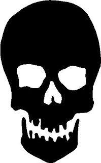 Skull svg #18, Download drawings
