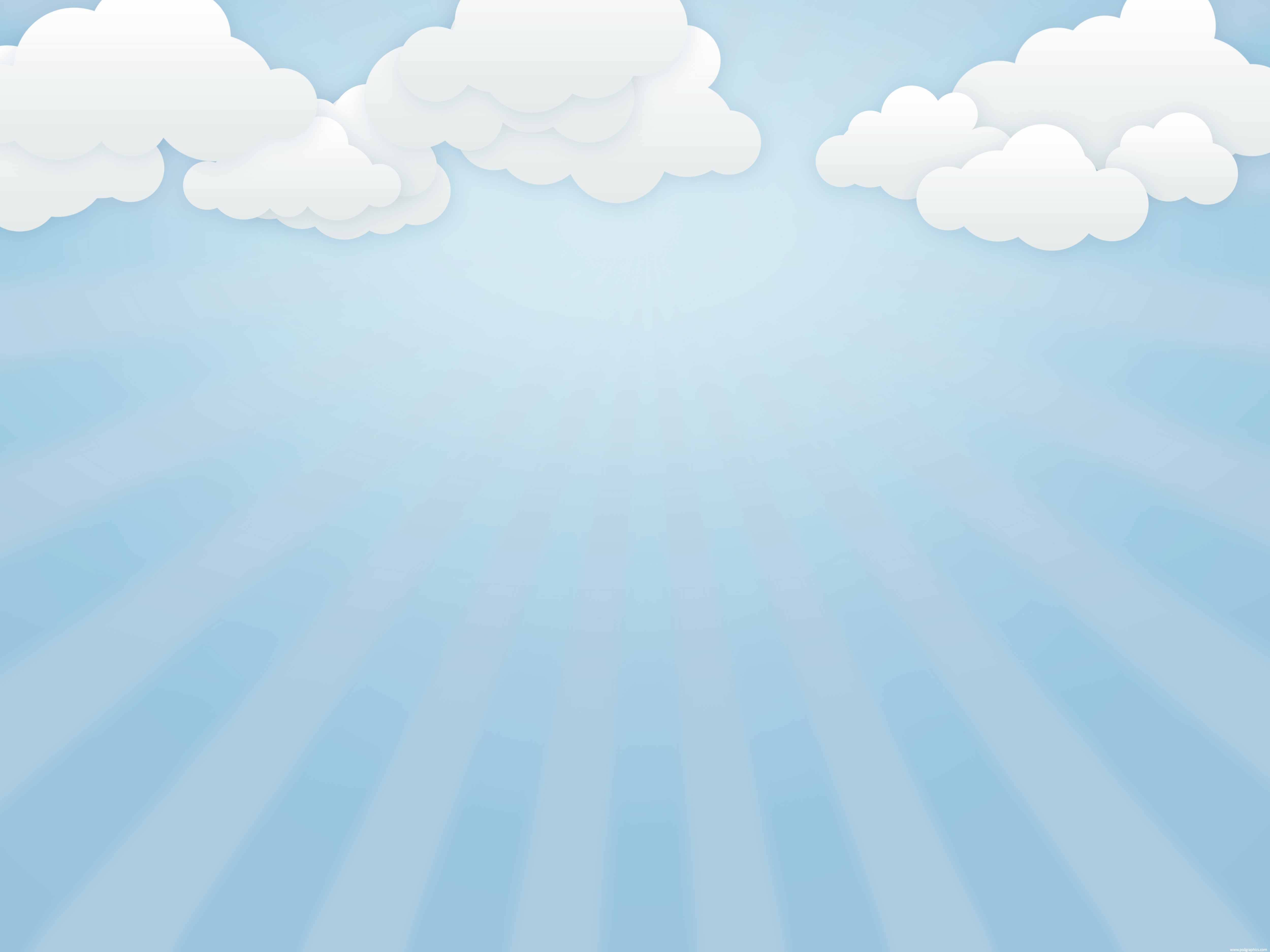 Sky clipart #5, Download drawings
