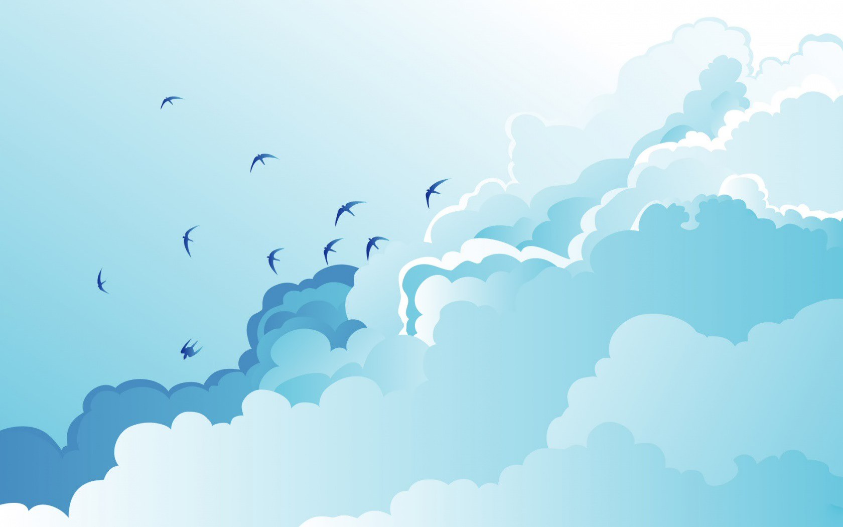 Sky clipart #15, Download drawings