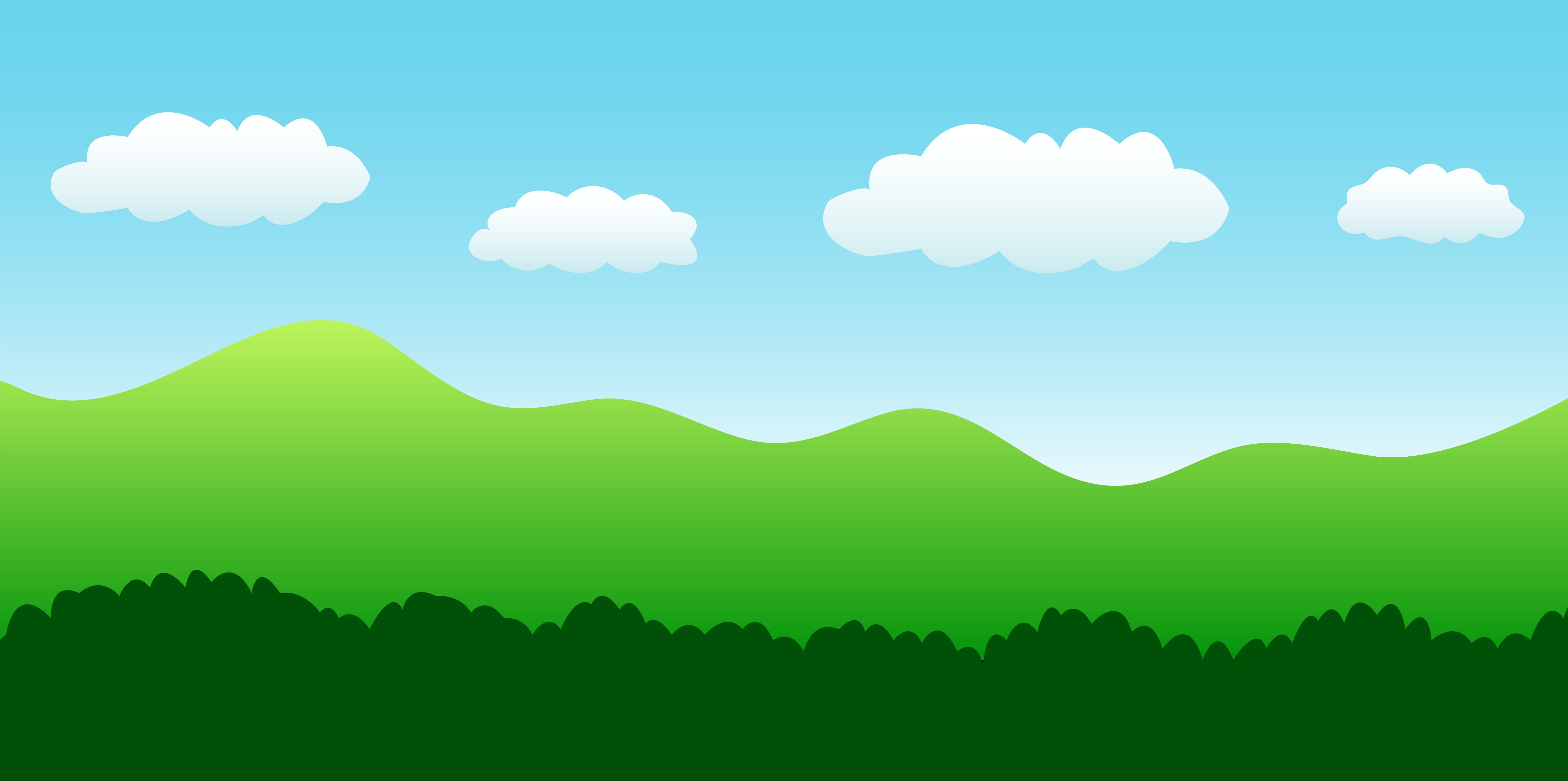 Sky clipart #4, Download drawings