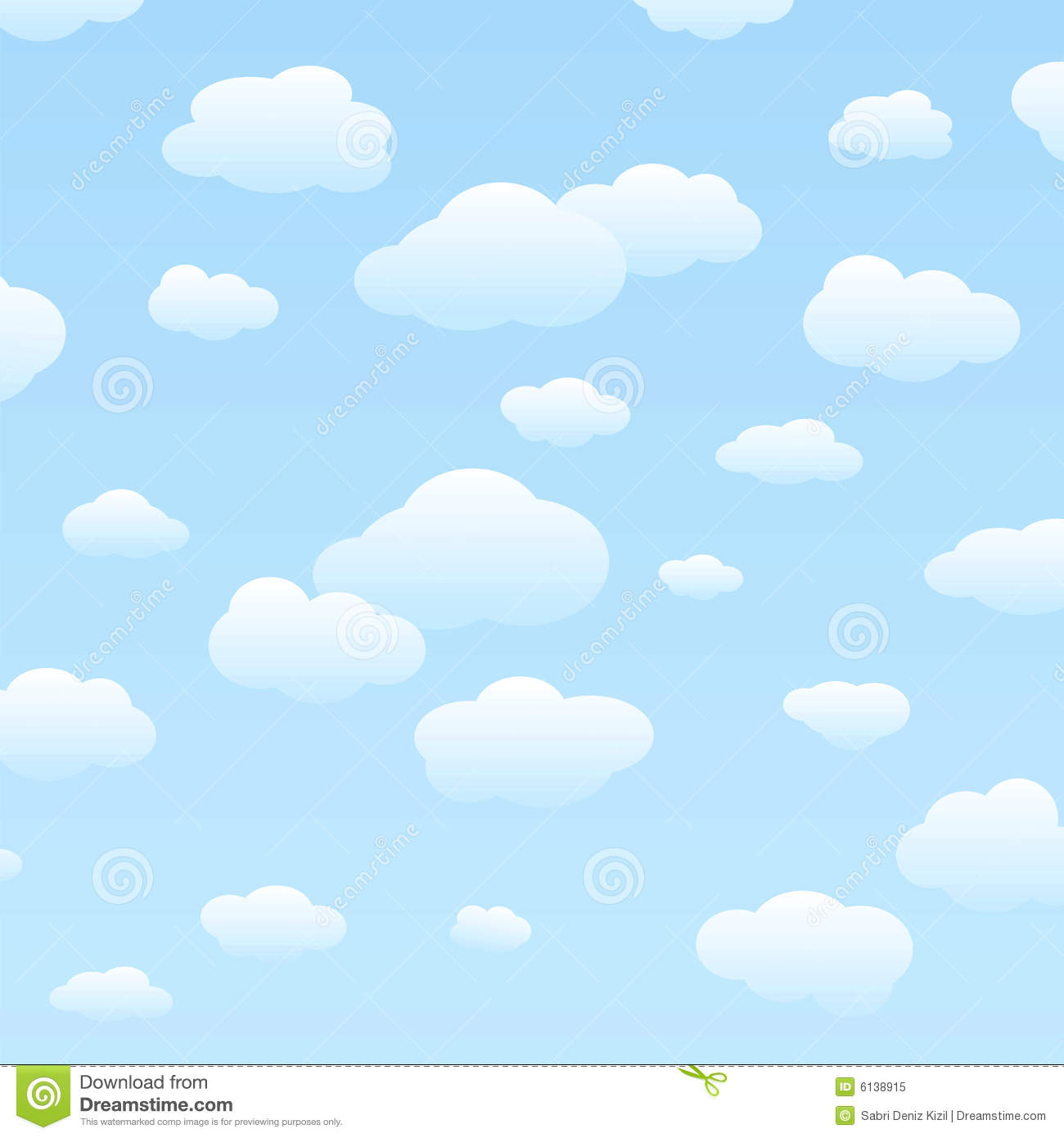 Sky clipart #12, Download drawings
