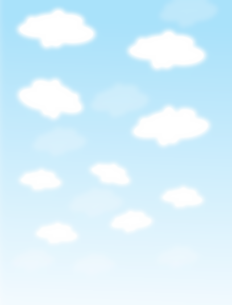 Sky clipart #8, Download drawings