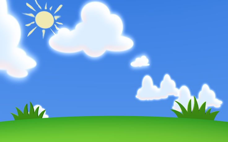 Sky clipart #14, Download drawings