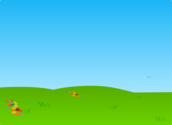 Sky clipart #11, Download drawings