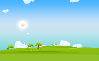 Sky clipart #2, Download drawings