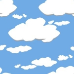 Sky clipart #3, Download drawings
