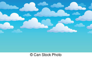 Sky clipart #20, Download drawings