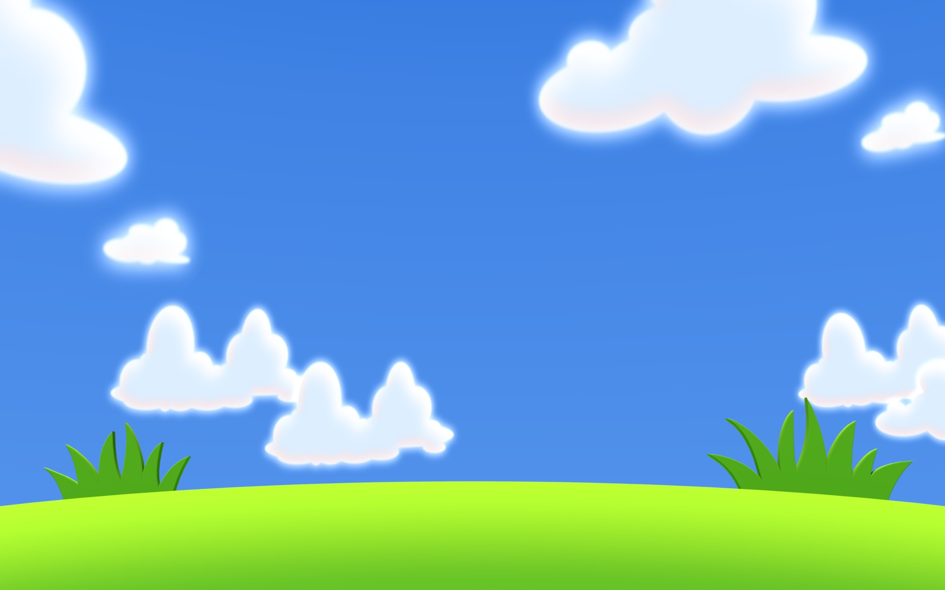 Sky clipart #6, Download drawings