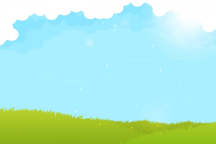 Sky clipart #9, Download drawings