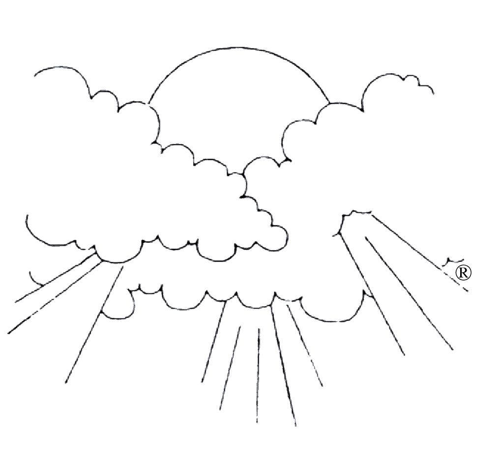 skydancers coloring pages - photo#39