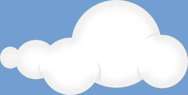 Sky svg #5, Download drawings