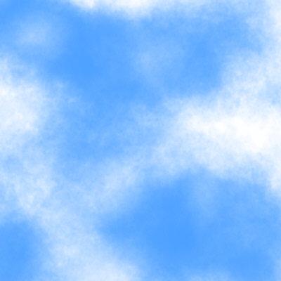 Sky svg #11, Download drawings