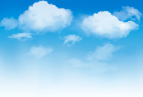 Blue Skies svg #16, Download drawings