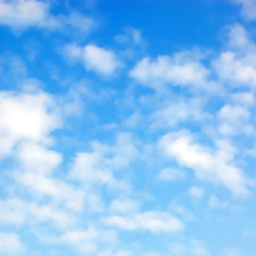 Blue Skies svg #8, Download drawings
