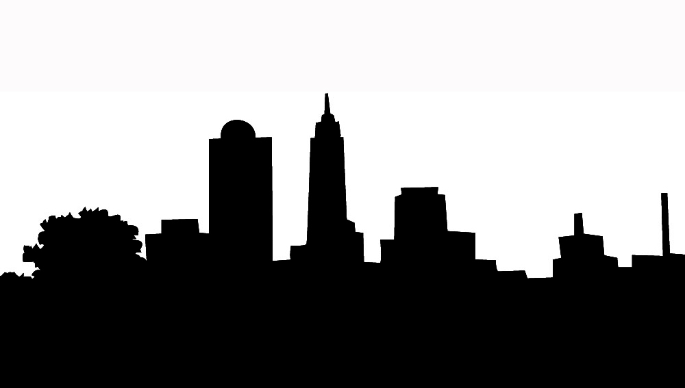 Skyline clipart #15, Download drawings