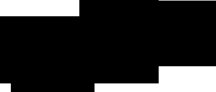 Раскраска скайлайн