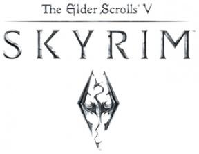 Skyrim clipart #9, Download drawings