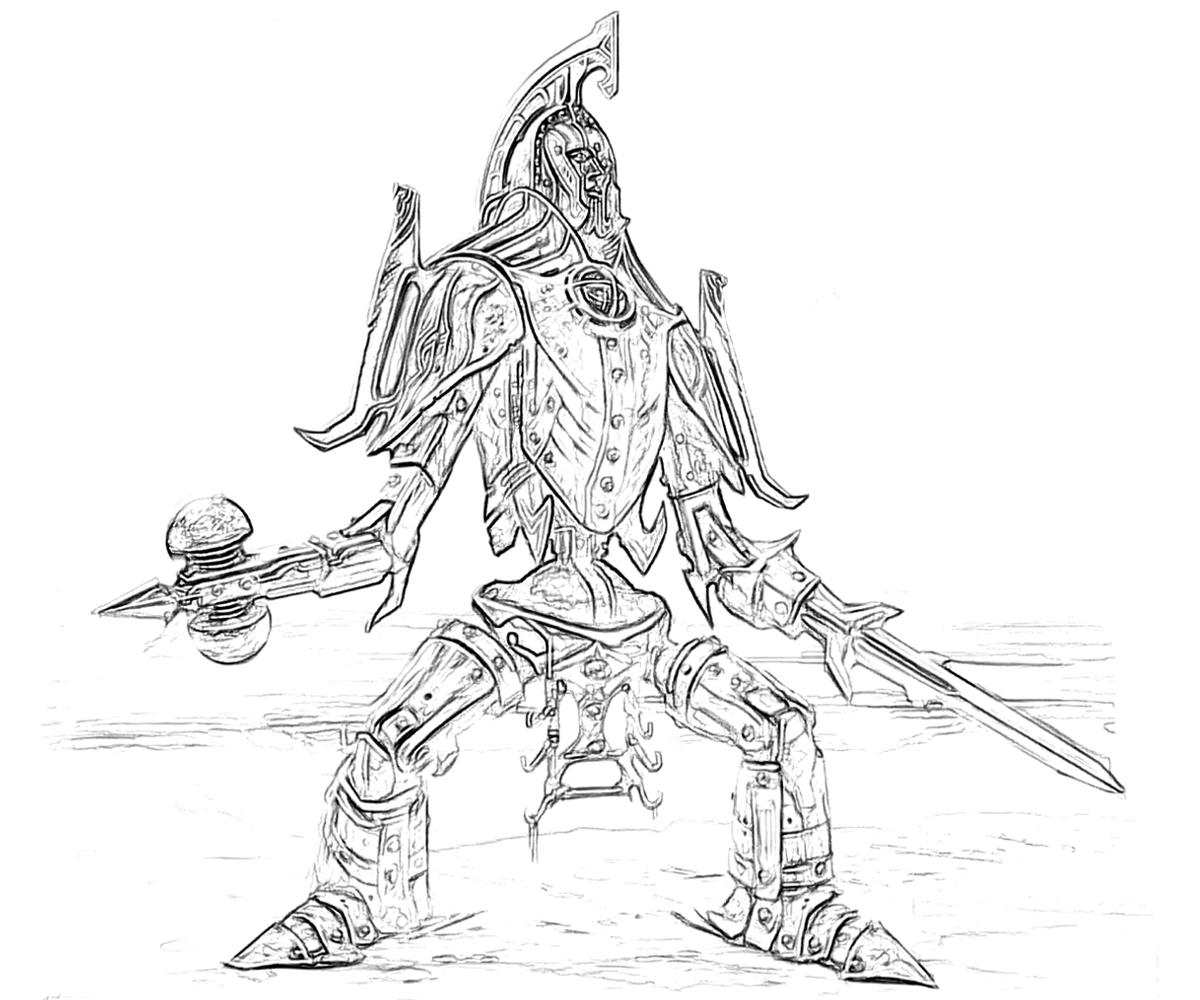 Dragon City Coloring Pages Sketch Coloring Page: Skyrim Dragonborn Coloring Pages Sketch Coloring Page